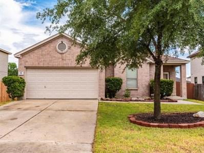 791 New Bridge Drive, Kyle, TX 78640 - #: 4013833