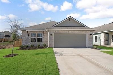 129 Winding Hollow, Georgetown, TX 78628 - MLS##: 4014103