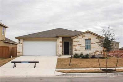 224 Horsemint Way, San Marcos, TX 78666 - #: 4016653
