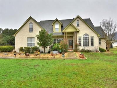 279 Pinnacle Pkwy, New Braunfels, TX 78132 - MLS##: 4019081