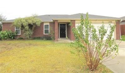 4206 Secretariat Dr, Killeen, TX 76549 - #: 4020235