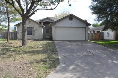 113 Azalea Drive, Georgetown, TX 78626 - #: 4021194