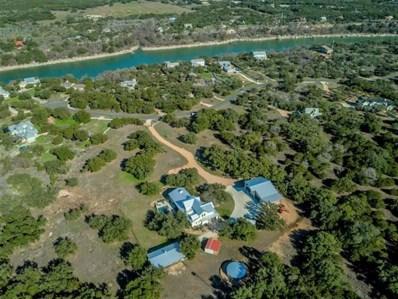 1306 Likeness Rd, Spicewood, TX 78669 - MLS##: 4023616