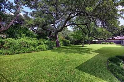 10404 Talleyran Dr, Austin, TX 78750 - MLS##: 4029197