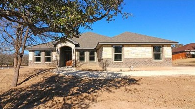 1064 County Road 3150, Other, TX 76539 - MLS##: 4030985
