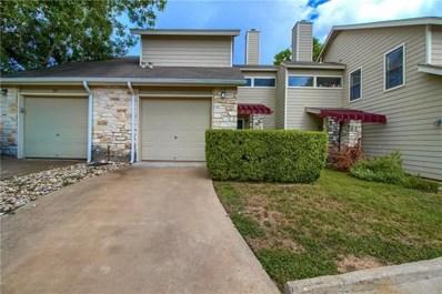 512 Eberhart Lane UNIT 1302, Austin, TX 78745 - #: 4035448