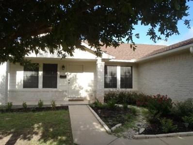 2662 Bradley Ln, Round Rock, TX 78664 - #: 4037641