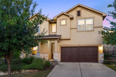 25 Stone Terrace Drive, Austin, TX 78734 - #: 4038989