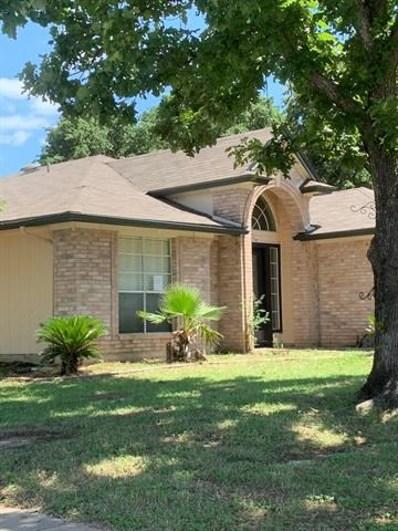1308 Rambling Cv, Cedar Park, TX 78613 - #: 4040044