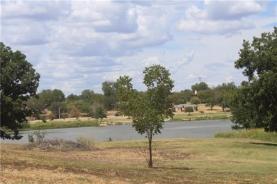 610 Flag Creek Dr, Llano, TX 78643 - MLS##: 4045222