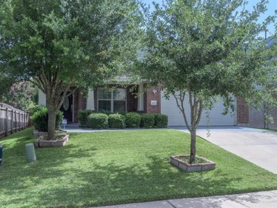 4208 Rolling Water Drive, Pflugerville, TX 78660 - #: 4045497