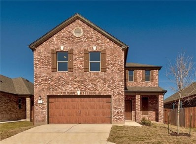 2471 Sunrise Rd UNIT 5, Round Rock, TX 78664 - #: 4052133