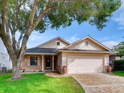 15039 Jacks Pond Road, Austin, TX 78728 - #: 4056272