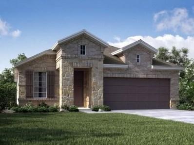 416 Gabrielle Anne Drive, Leander, TX 78641 - #: 4059220
