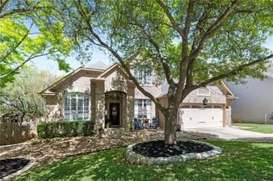 12604 Chittim Cir, Austin, TX 78732 - MLS##: 4059621