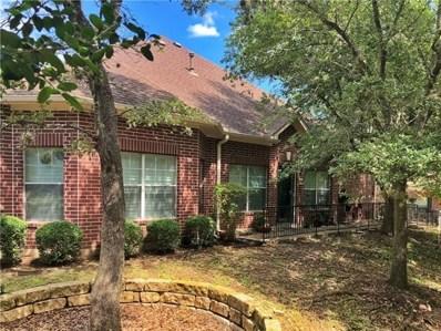 5515 Davis Lane UNIT 84, Austin, TX 78749 - #: 4059640