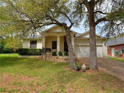 5530 Hitcher Bnd, Austin, TX 78749 - MLS##: 4061976