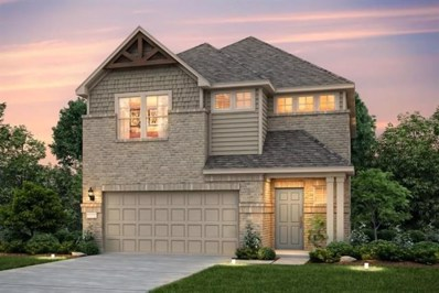 15803 Windroot St, Austin, TX 78728 - MLS##: 4062617