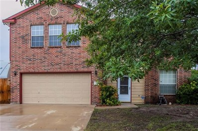 2004 Rain Dance Loop, Harker Heights, TX 76548 - MLS#: 4065236