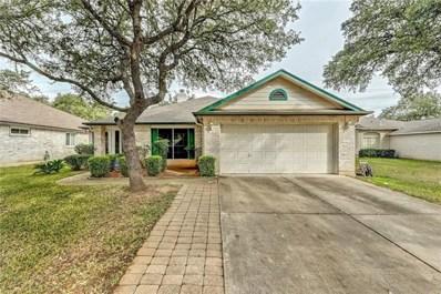 4812 Chesney Ridge Dr, Austin, TX 78749 - MLS##: 4066499