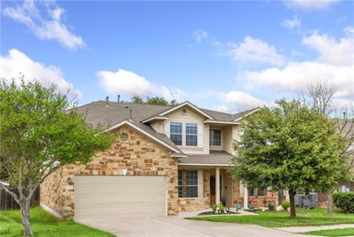 14304 Homestead Village Cir, Austin, TX 78717 - MLS##: 4067606