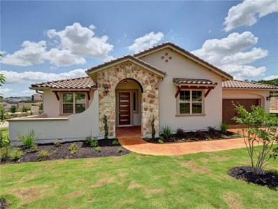 101 Majestic Arroyo Way, Lakeway, TX 78738 - #: 4067660