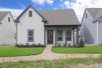 1182 Grant Wood Ave UNIT 120, Driftwood, TX 78620 - MLS##: 4068052