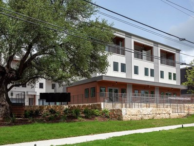 5924 S Congress Ave UNIT 13-S, Austin, TX 78745 - MLS##: 4071091