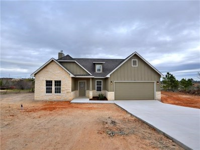 239 County RD 130, Paige, TX 78659 - MLS##: 4071538