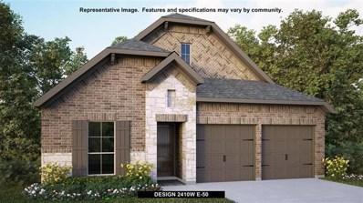 409 Lacey Oak Loop, San Marcos, TX 78666 - MLS##: 4073440