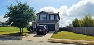 13413 James Monroe St, Manor, TX 78653 - #: 4076588
