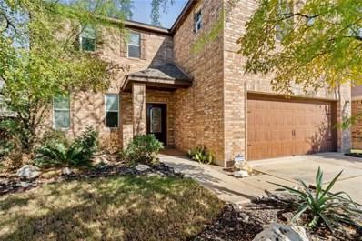 306 Sageleaf Willow Dr, San Marcos, TX 78666 - MLS##: 4077964