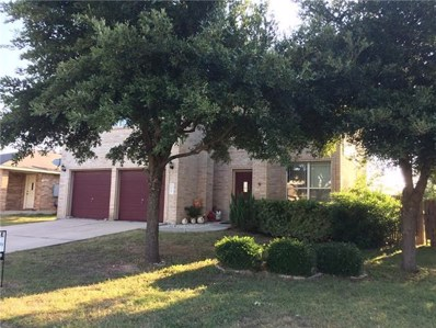 1016 W South St, Leander, TX 78641 - MLS##: 4080631