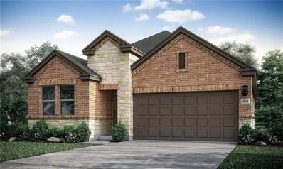 11809 Offaly Drive, Austin, TX 78725 - MLS##: 4084238