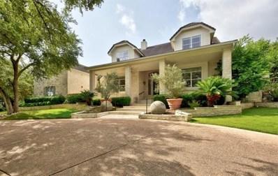 12 Club Estates Pkwy, The Hills, TX 78738 - MLS##: 4085438