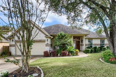 310 Abbey Drive, Dripping Springs, TX 78737 - #: 4093587