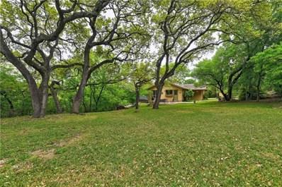 1205 CANYON EDGE Dr, Austin, TX 78733 - #: 4095586