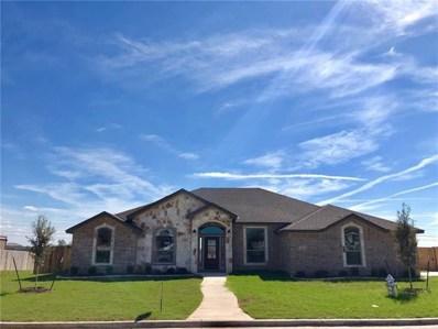 3013 Saint Luke, Salado, TX 76571 - MLS#: 4098772