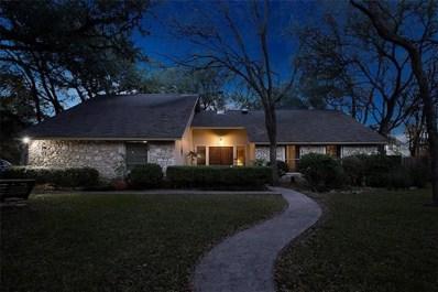 13019 Stillforest Street, Austin, TX 78729 - #: 4100642