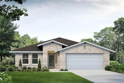 2202 American Drive, Lago Vista, TX 78645 - MLS##: 4103537