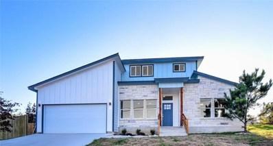 119 Kainalu, Bastrop, TX 78602 - MLS##: 4103568