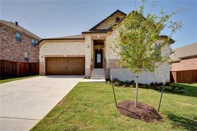 3105 Maurine, Round Rock, TX 78665 - #: 4106342