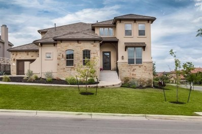 302 Dolcetto Court, Lakeway, TX 78738 - #: 4109558