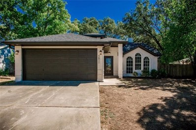 7911 Willet Trl, Austin, TX 78745 - MLS##: 4110028