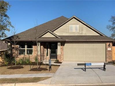 1304 Terrace View Dr, Georgetown, TX 78628 - MLS##: 4112003
