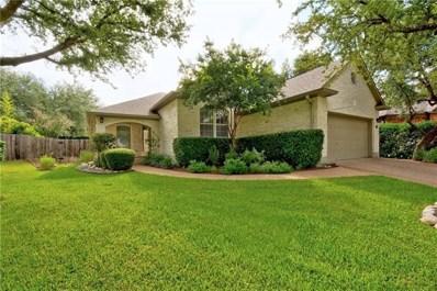 12804 Texas Sage, Austin, TX 78732 - #: 4112289