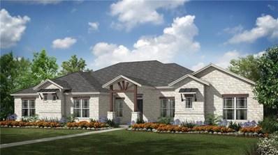 2801 Greatwood Trl, Leander, TX 78641 - MLS##: 4115792