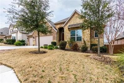 5528 Cherokee Draw Road, Austin, TX 78738 - #: 4116303