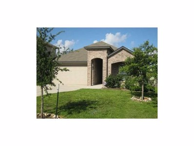 10648 Royal Tara Cv, Austin, TX 78717 - MLS##: 4117884
