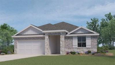 205 Marienfeld Ln, Georgetown, TX 78626 - MLS##: 4120463